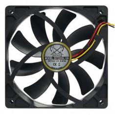Slip Stream SY1225SL12H - Cooler PC Scythe