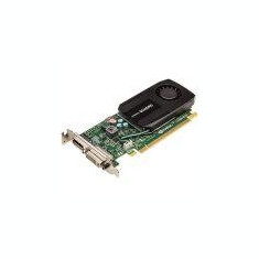 Placa video VCQK600-PB VCQK600-PB - Placa video PC PNY