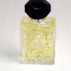 Mini Parfum Salvator Dali (5ml) - Parfum femeie Salvador Dali