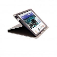 Verbatim Folio iPad Mini Grey