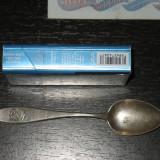 Lingurita argint Kaleva