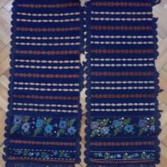 Costum popular - PERECHE CATRINTE ZONA BISTRITA-NASAUD