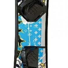 Placa de snowboard Spartan Junior - Placi snowboard