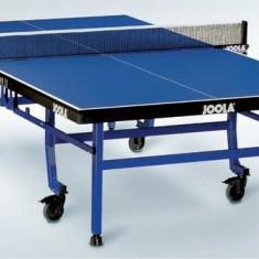 Masa ping pong - Masa de tenis Joola 3000 SC