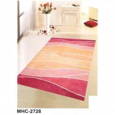 Covor vechi - Covor lana MHC-2728 - 200 x 300 cm