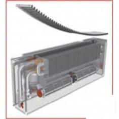 Ventiloconvector Stilltech VCVV-900-220-160-1-2-2 vopsit
