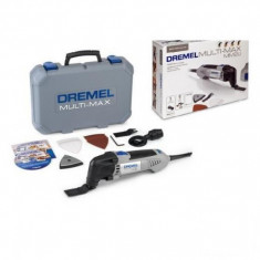 Dremel Multimax MM20-1/9 - F013MM20JC