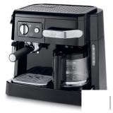 Aparat de Cafea Combi DeLonghi - BCO 420