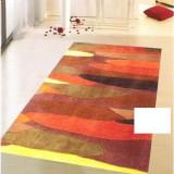 Covor material acril MHC 2726 . 2 - 140 x 200 cm