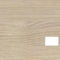 Pal melaminat ST9 (stejar cremona nisip) - 8 mm