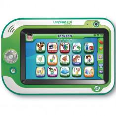Tableta LeapPad Ultra XDI Verde