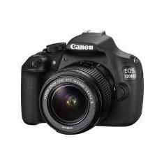 PHOTO CAMERA CANON 1200D KIT EFS18-55III - DSLR Olympus