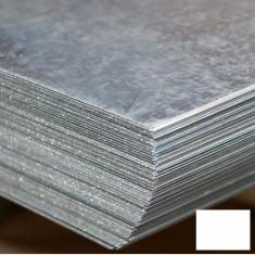Tabla zincata - 0.25 x 1000 x 2000 mm