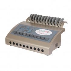 Aparat electrostimulare EMS20 PROFILINE
