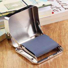 Aparat De Facut Tigari -Manual Rollbox - Aparat rulat tigari