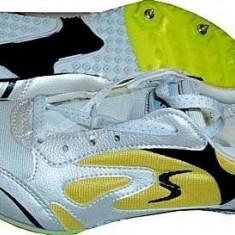Adidasi barbati - Adidasi cu crampoane Salta 341336