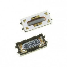 Piese GSM - Casca earpiece iPhone 3G sau 3GS
