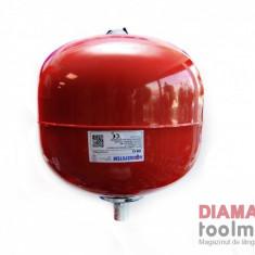 Pompa gradina - REZERVOR HIDROFOR VR12 12L FARA PICIOR