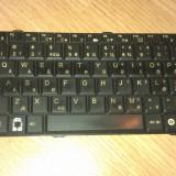 Tastatura Fujitsu Amilo Pro V3205 netestata