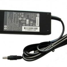 Alimentator pt.: LAPTOP HP model: PPP012H-S 19V 90W - Incarcator Laptop