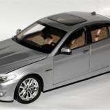 Masinuta de jucarie, Metal - Macheta BMW seria5 F10 - Ideal cadou