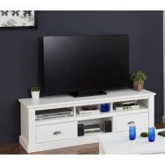 Mobilier living - Comoda TV VICTOIRE Ro