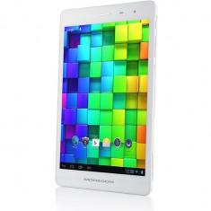 Modecom Tableta Modecom Tab 7.85'' MODECOM FreeTAB 7.5 IPS X4 3G+