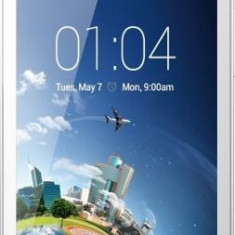 Telefon mobil - Kazam Smartphone Kazam Trooper2 4.5
