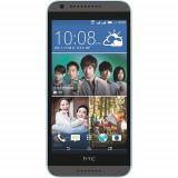 HTC Smartphone HTC Desire 620u 8gb lte 4g gri d620