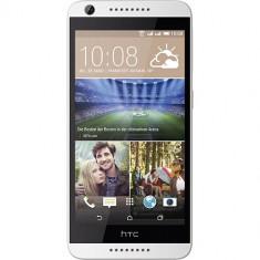 Telefon HTC - HTC Smartphone HTC Desire d626 16gb lte 4g alb