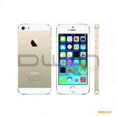 Apple Apple Iphone 5S 16Gb Gold