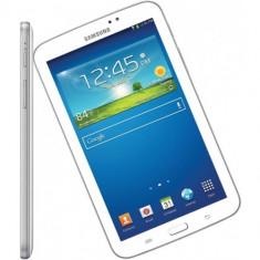 Tableta Samsung Galaxy Tab 3 7 inci - Samsung Samsung Galaxy Tab3 8GB 7' WiFi + 3G T211 White