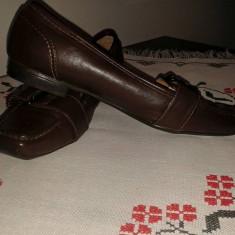 Pantofi dama - Opincute dama