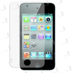 Apple iPod Touch 4th generation folie de protectie Guardline Ultraclear