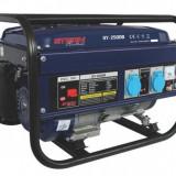 Generator curent electric Stern GY2500B, 2200W, Generatoare uz general