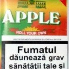 Tutun Excellent Apple 40g