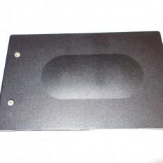 Capac HDD laptop TOSHIBA Satellite M300 ORIGINAL!