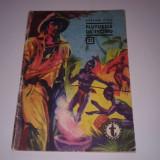 STEFAN TITA - FLUTURELE DE IVORIU ~ CLUBUL TEMERARILOR NR 31 ~ - Carte de aventura