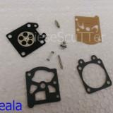 Kit reparatie carburator ( cui ponton / jegler ) compatibil Drujba Partner 352
