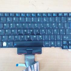 Tastatura Lenovo L412 ( A91, A94) - Tastatura laptop