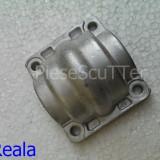 Capac Cilindru / Set motor compatibil Drujba McCulloch