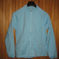 Jacketa softshell Adidas Clima Warm - M dama - ski snowboard geaca - Imbracaminte outdoor, Marime: M, Jachete, Femei