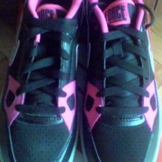 Adidasi barbati - Adidasi Nike Son of Force 42 -produs original- IN STOC