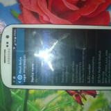 Samsung Galaxy S3 4g I9305 - Telefon mobil Samsung Galaxy S3, Alb, 16GB, Neblocat, Quad core, 2 GB