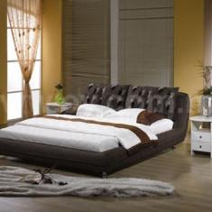 Pat dormitor - Paturi EY-098