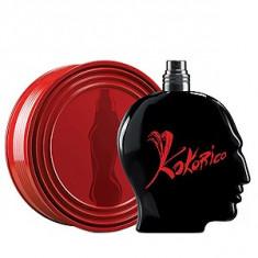 Jean Paul Gaultier Kokorico EDT Tester 100 ml pentru barbati - Parfum barbati