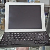 Tastatura Bluetooth Logitech Ultrathin Cover iPad