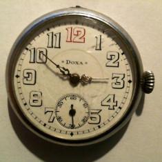 Ceas de mana - Ceas vechi