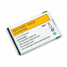 Battery for Motorola BT60 Li-Polymer ON389