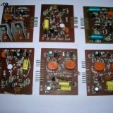 Set module magnetofon Tesla
